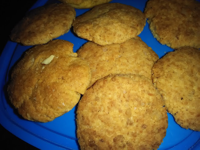 http://www.mercuryimp.com/2015/07/eggless-wheat-coconut-cookies.html