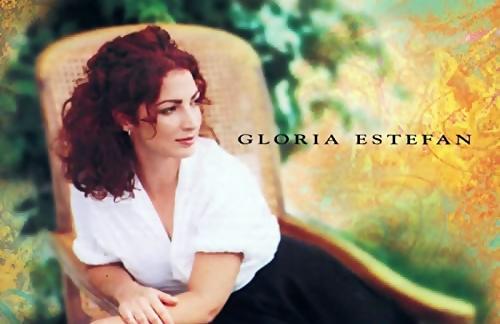 Abriendo Puertas | Gloria Estefan Lyrics