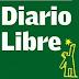 Diario Libre solicita Personal, aprovecha la oportunidad.