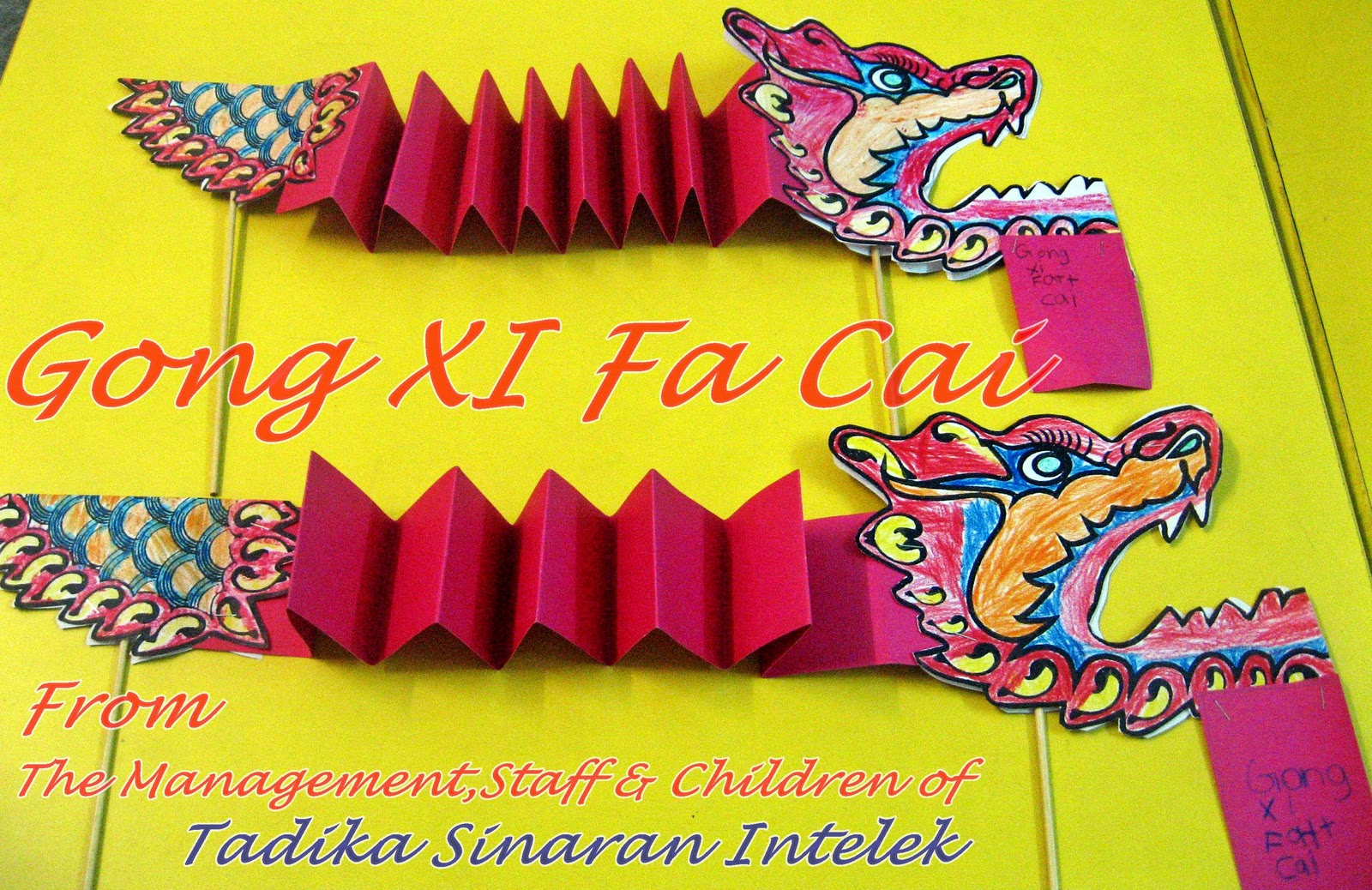 Happy Chinese New Year. 1600 x 1038.Happy Chinese New Year Greeting Words