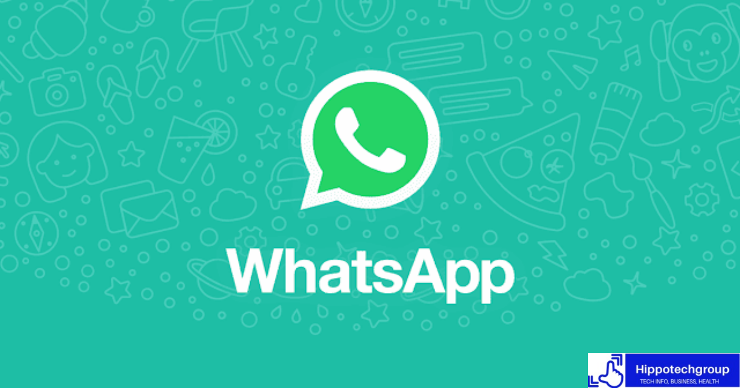 Control on Who Can Add You to Whatsapp Groups