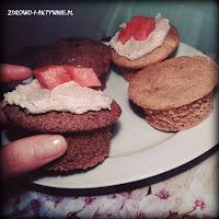 http://www.zdrowo-i-aktywnie.pl/2017/06/mugcake-czekoladowe-i-orzechowe.html