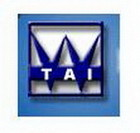 PT Tai Electronic indonesia