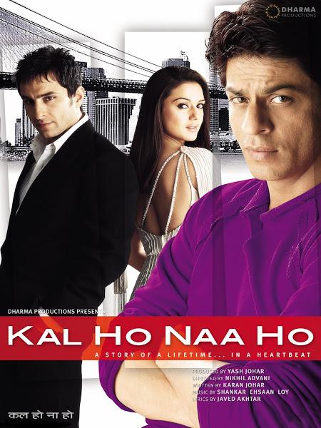 Kal Ho Naa Ho 2003 download in hd