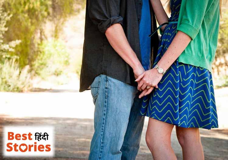 Love Stories in Hindi Heart Touching,