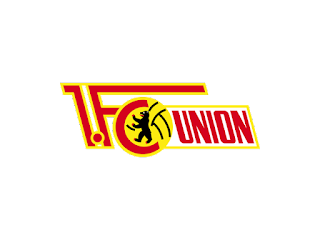 Sejarah Union Berlin