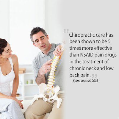 Benefits of chiropractic treatment for back pain in Malaysia
