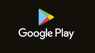 جوجل على وشك مواجهة دعوى مكافحة احتكار متجر بلاي