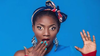 Simi – Small Thing Mp3 - Audio Download