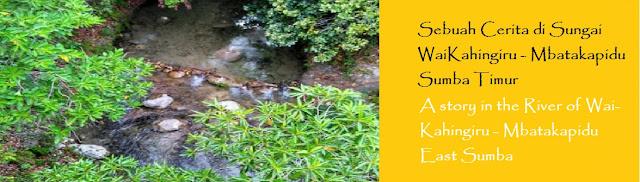 https://ketutrudi.blogspot.com/2018/10/sebuah-cerita-di-sungai-waikahingiru.html