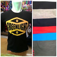 kaos distro, grosir kaos distro, kaos raglan, kaos polo, jual kaos, kaos murah, kaos bandung, kaos distro bandung, kaos distro murah, kaos distro online, reseller kaos distro, distributor kaos distro, kaos distro terbaru, pusat kaos distro,  grosir kaos, kaos GREENLIGHT Bandung, kaos GREENLIGHT online, kaos GREENLIGHT murah, kaos GREENLIGHT terbaru, grosir kaos GREENLIGHT, kaos GREENLIGHT original, kaos GREENLIGHT kw super, kaos GREENLIGHT grade ori, kaos distro GREENLIGHT, kaos GREENLIGHT couple, Kaos Distro