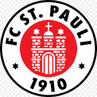 Escudo ST Pauli