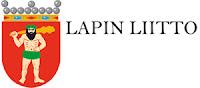 http://www.lappi.fi/lapinliitto/fi