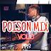 Dj FábioDeep & Afropoison - Poison Mix Vol. 10 (MP3 DOWNLOAD 2020)