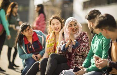 Beasiswa S1 ke Malaysia Masih Dibuka, Pendaftaran Gratis Plus Uang Saku