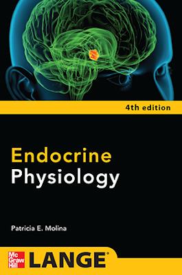http://accessmedicine.mhmedical.com.ezp.imu.edu.my/book.aspx?bookid=507
