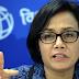 Daftar Online Shop Kosmetik Korea yang Kesulitan Kirim ke Indonesia akibat Import Jalur Merah