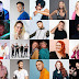 Suécia: Ordem de atuação do 'Melodifestivalen 2021' será revelada na quarta-feira