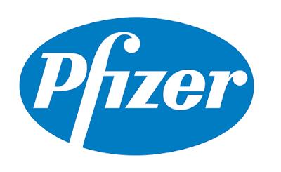 Rekrutmen PT Pfizer Indonesia Jakarta Februari 2021