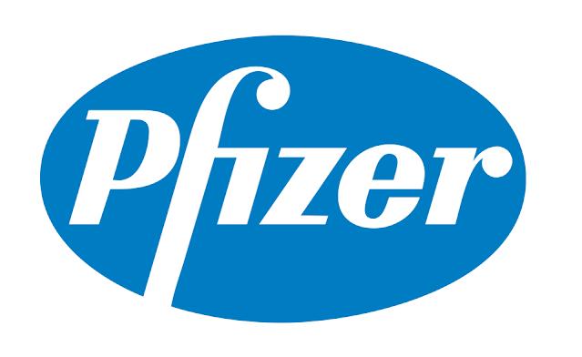Lowongan Kerja PT Pfizer Indonesia Jabodetabek April 2021