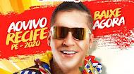 Igor Kannário - Recife - PE - Março - 2020