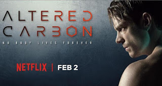 Download Altered Carbon Season 1 Complete 480p All Episodes