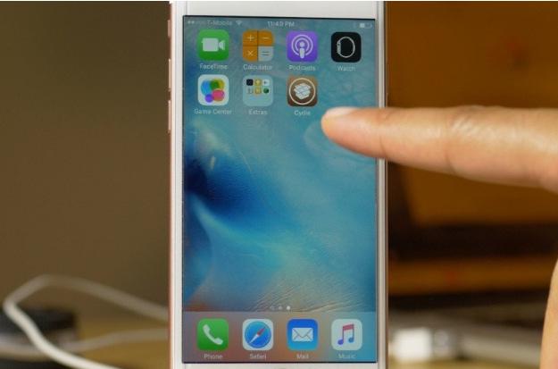 Cara Mudah,Cara Memperbaiki Tidak Ada Layanan Pada iPhone -  15