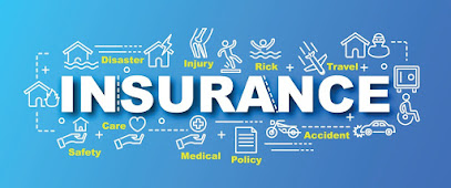 7 Things You Should Know about Insurance   Insurance Policy   Assurance