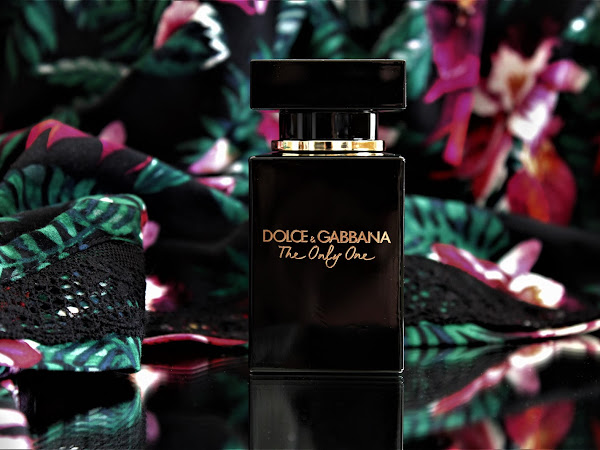 DOLCE & GABBANA | THE ONLY ONE INTENSE - AVIS