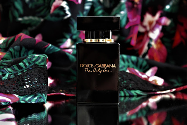 dolce & gabbana the only one intense avis, dolce gabbana the only one intense avis, the only one eau de parfum intense avis, dolce gabbana the only one intense review, nouveau parfum dolce gabbana, parfum femme, perfume review, perfume, fragrance, parfum pour femme