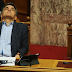 «Χαστούκι» στην κυβέρνηση Τσίπρα: Η Ελλάδα χάνει το τρένο της ποσοτικής χαλάρωσης