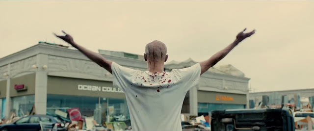 Zombie Dalam Film I Am A Hero