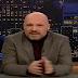 The 2Night Show 17/2/16 Νίκος Μουτσινάς