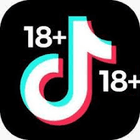 Tiktok-18+-APK-v1.1.8-(Latest)-for-Android-Free-Download