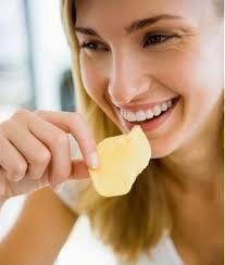 Siapa sih yang tidak mengingkan tubuh yang ideal dan sehat Pola Makan Diet yang Dianjurkan