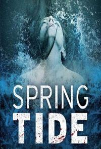 Springfloden 1x05 online