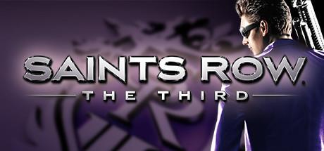 Saints Row: The Third Cerinte de sistem