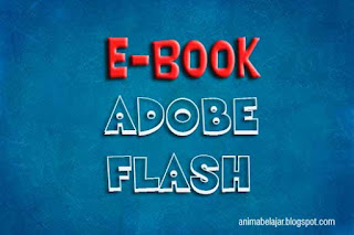 EBOOK ADOBE FLASH