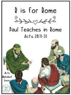 https://www.biblefunforkids.com/2022/04/paul-teaches-in-rome.html