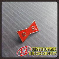 ENAMEL PIN CUSTOM MALAYSIA | ENAMEL PIN CHINA | ENAMEL PIN CUSTOM SURABAYA | ENAMEL PIN CUSTOM SINGAPORE