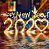Happy New Year Greetings Cards, New Year Greetings 2020,