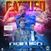 DOWNLOAD MP3:Gattuso Feat. DJ Vado Poster & Leo Hummer -Power