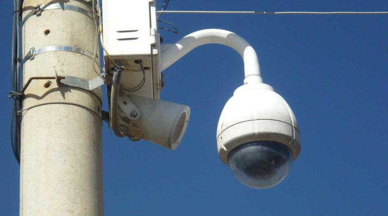 Ordenanza obliga a locales a tener cámaras dentro y fuera de sus predios