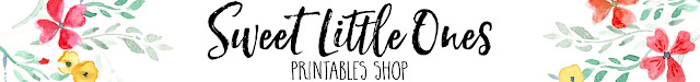 https://www.etsy.com/shop/SweetLittleOnesShop