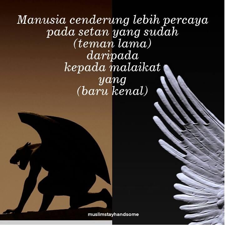 Biografi Singkat Para Sahabat Rasulullah: Ummu 'Umarah ...