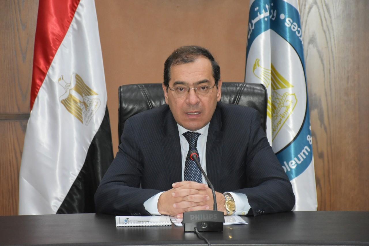 Egypt signs $1 billion oil, gas exploration deals
