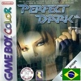 Perfect Dark (BR)