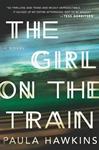 http://www.paperbackstash.com/2015/11/the-girl-on-train-by-paula-hawkins.html