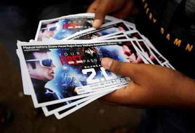 2.0 Box Office Collection Day 14: Rajinikanth-Akshay Kumar's movie set to overtake Aamir Khan's Dangal