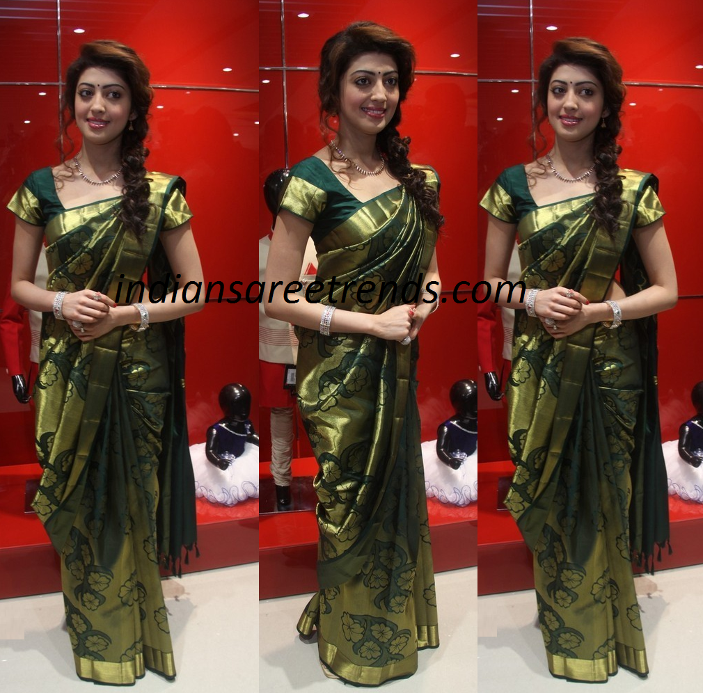 Shalini Kumar Saree Related Keywords Shalini Kumar Saree